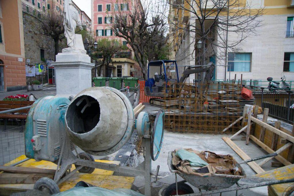 concrete-slab-repair-2_orig