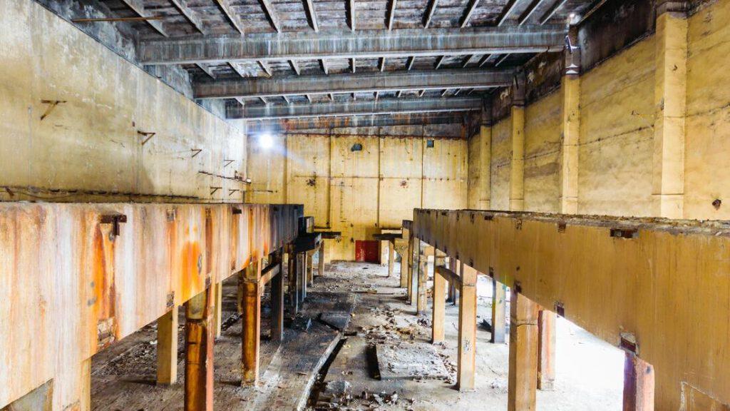 crawlspace-and-pier-beam-repair-1_orig