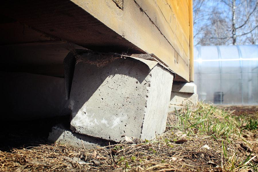 crawlspace-and-pier-beam-repair-2_orig