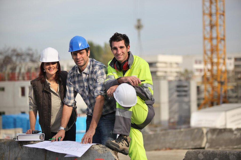watauga-foundation-repair-contractors-about_orig