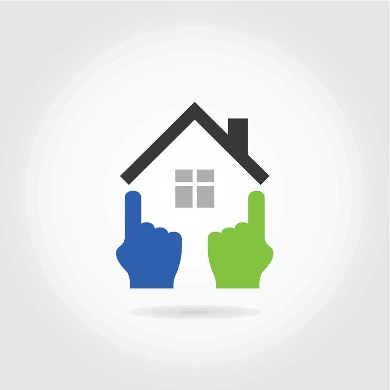 watauga-foundation-repair-contractors-home_orig