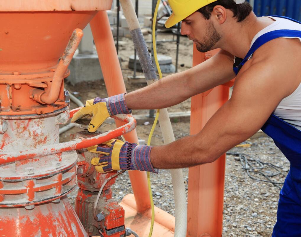 watauga-foundation-repair-contractors-services_orig